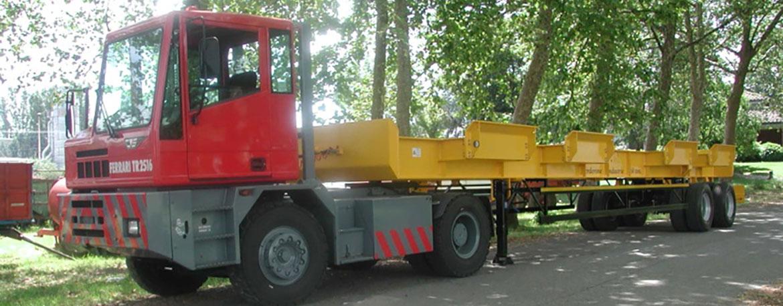 verderone-slide-2